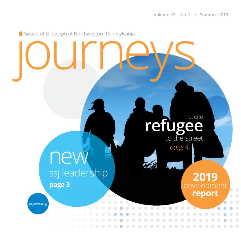 thumbnail of SSJE-JOURNEYS-summer-2019-web