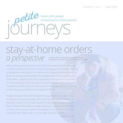 thumbnail of petite Journeys April 2020