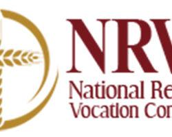 nrvc_logo_244w