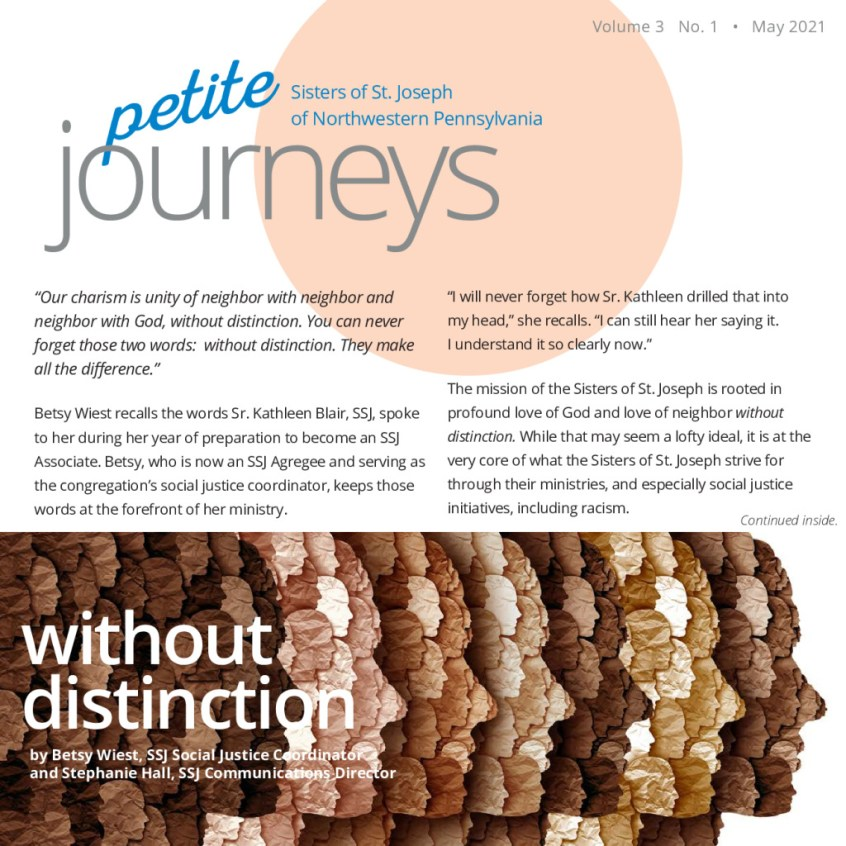 thumbnail of Petite Journey single pages (002)