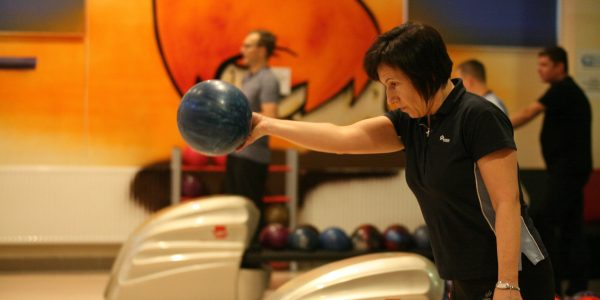 VIIIMPE-Bowling-2016 (22)