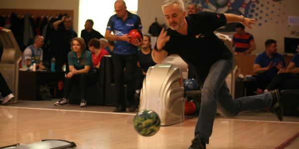VIIIMPE-Bowling-2016 (24)