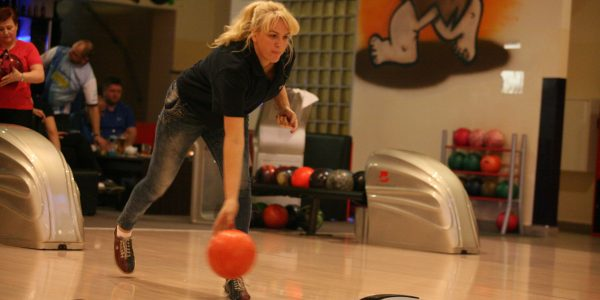 VIIIMPE-Bowling-2016 (31)