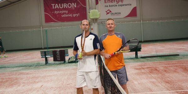 XVIHaloweMPE-Tenis (15)