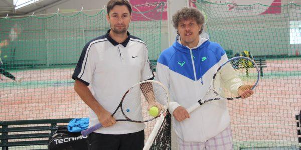 XVIHaloweMPE-Tenis (6)