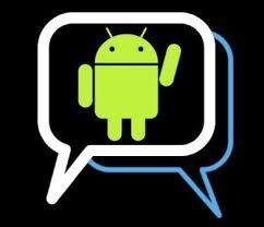 download-aplikasi-android-bbm-gratis-1