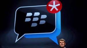 download-aplikasi-android-bbm-gratis-2
