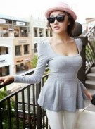 new-summer-wear-t-shirts-for-european-and-asian-girls-by-dressve-from-2014-15-12