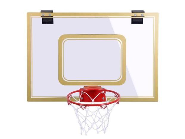 Small+Basketball+Hoop