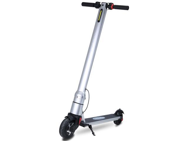 Foldable Electric Scooter for Adult, High quality riding