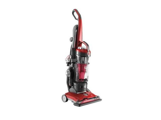 Vacuum+For+High+Pile+Carpet