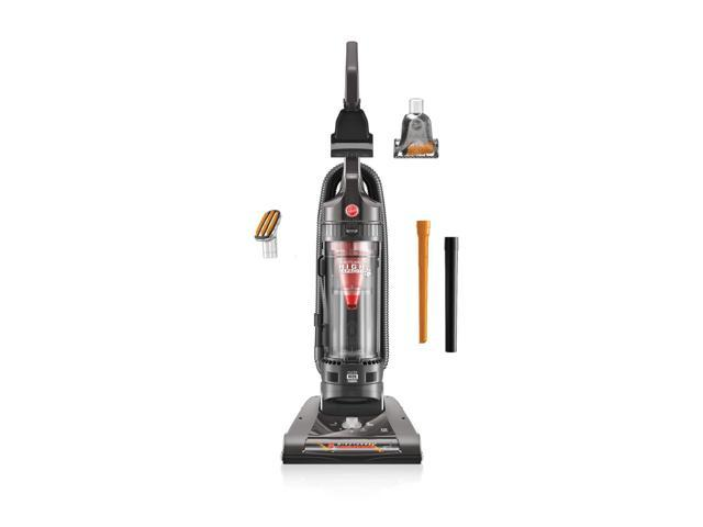 Hoover WindTunnel 2 High Capacity Pet Bagless Upright