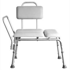 Difference Between Shower Chair And Tub Transfer Bench Power Batteries 6 Height Adjustable Bathtub Medical Bath