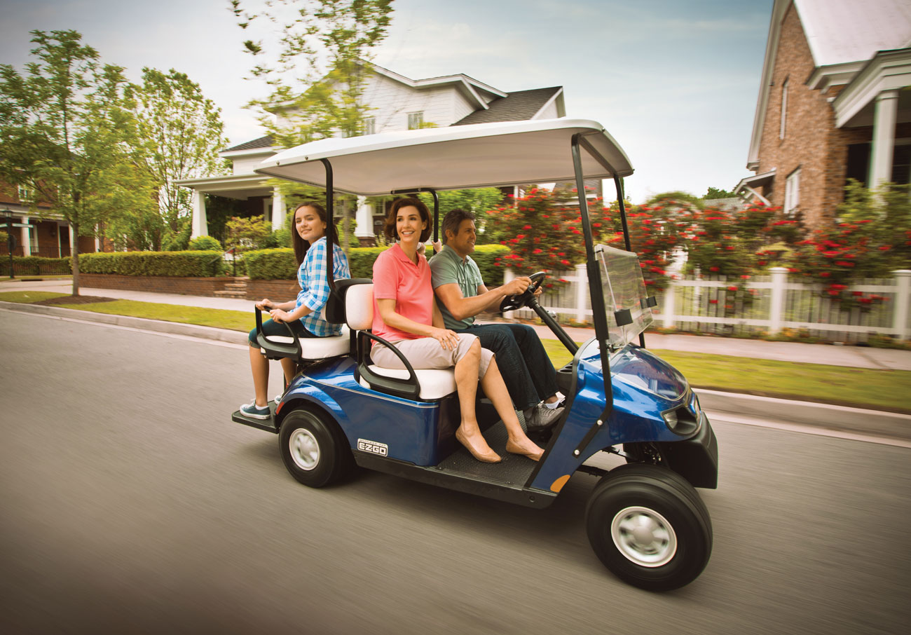 ez go 2000 s10 stereo wiring diagram golf cars for sale and more mid florida