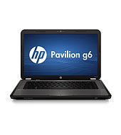 Hp Pavilion G6 1a52nr Notebook Pc Software And Driver