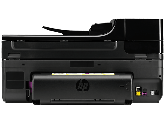 HP OFFICEJET 6500A E710N-2 DRIVER DOWNLOAD