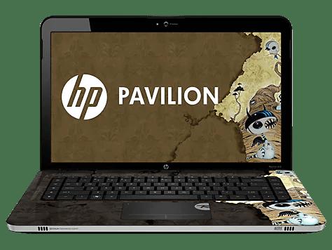Hp Pavilion Dv6 3300 Rossignol Special Edition Entertainment