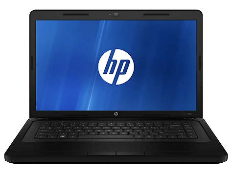Hp   Notebook Pc Series