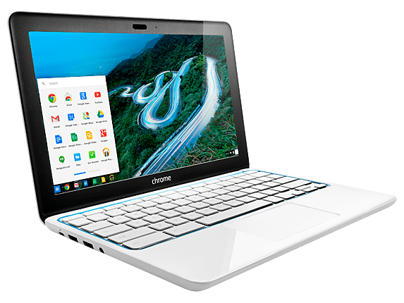 HP Chromebook 111101 HP Official Store