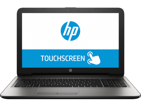 Hp Notebook  Aywm Touch Energy Star