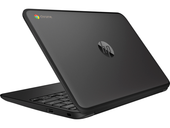 HP Chromebook 11 HP Official Store