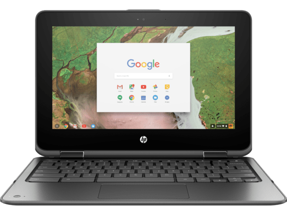 Image result for hp chromebook