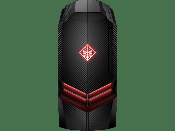 OMEN Desktop - 880-010z