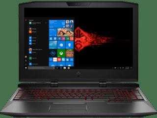 all hp laptop models