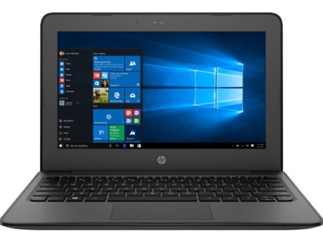 Image result for HP Stream 11