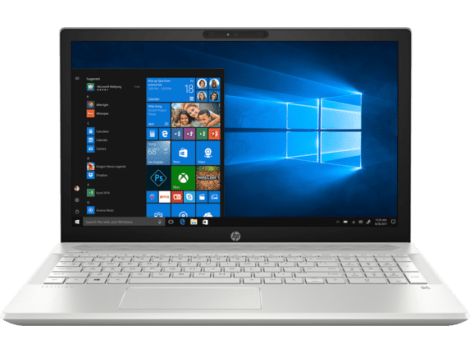 Image result for HP Pavilion 15t