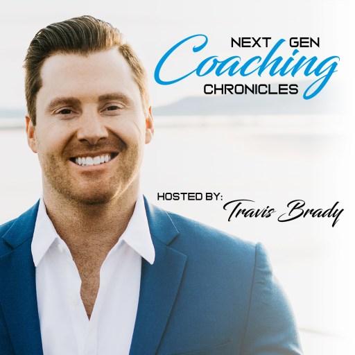 Next-Gen Coaching Chronicles