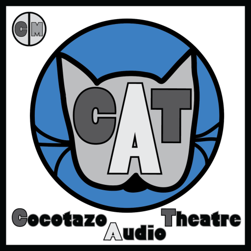 Cocotazo Audio Theatre