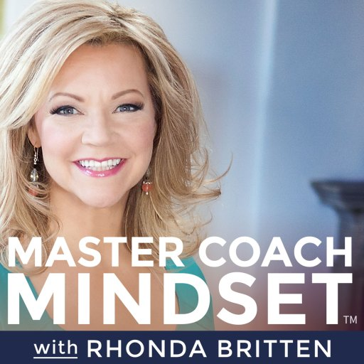 Master Coach Mindset   Mastering the Art of Fearless Conversations + Learning Life Coaching Skills