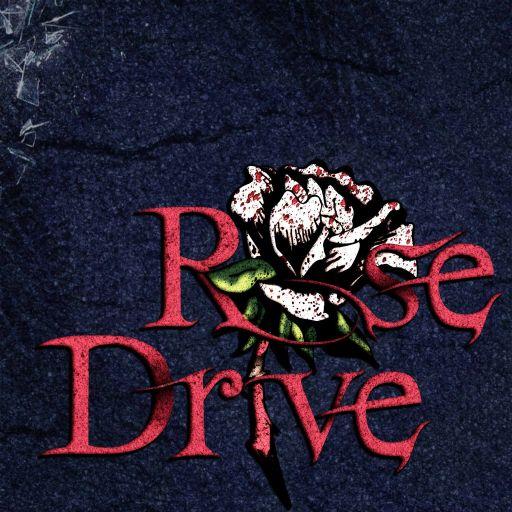 Rose Drive