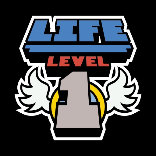 Life Level 1