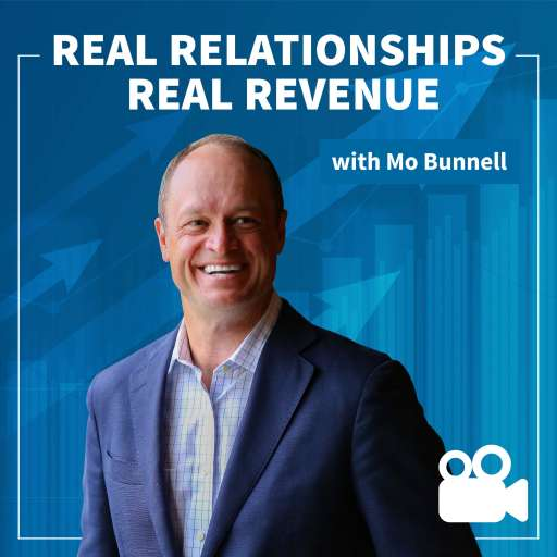 Real Relationships Real Revenue – Video Edition