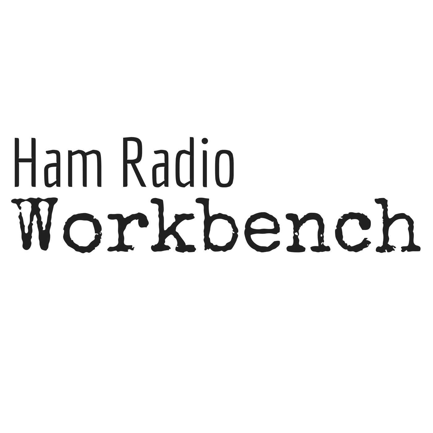 HRWB084-QRP Service Monitor Design