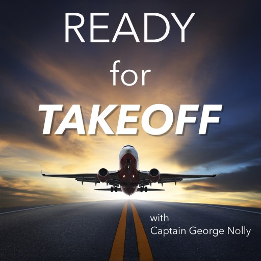 Ready For Takeoff – Turn Your Aviation Passion Into A Career
