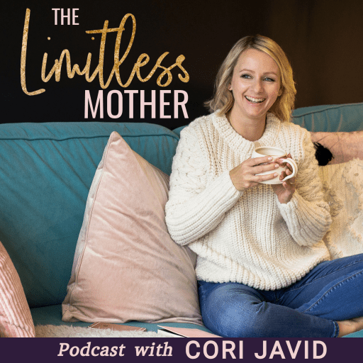 The Limitless Mother Podcast