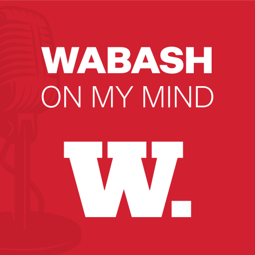 Wabash On My Mind