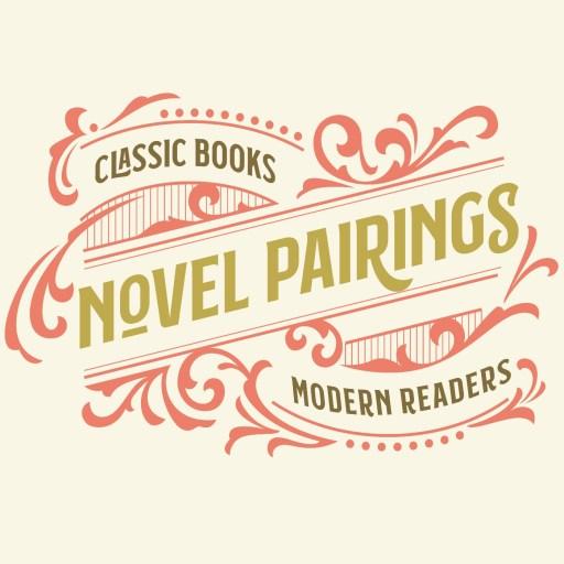 Novel Pairings