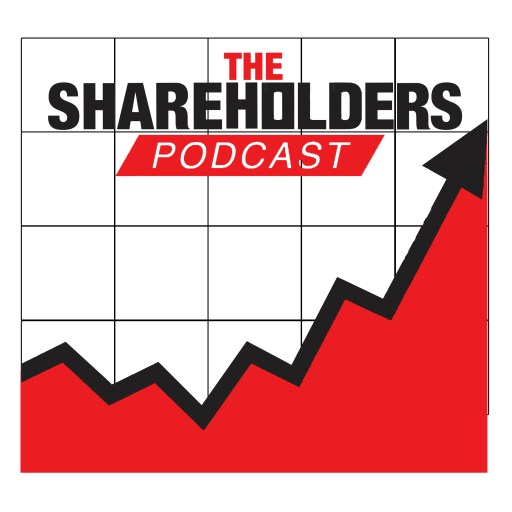 The Shareholders Podcast