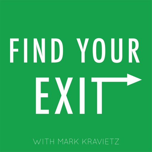 Find Your Exit – Exit Planning Strategies for Business Owners