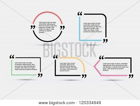 Bubble Diagram Template Powerpoint PowerPoint Bubble