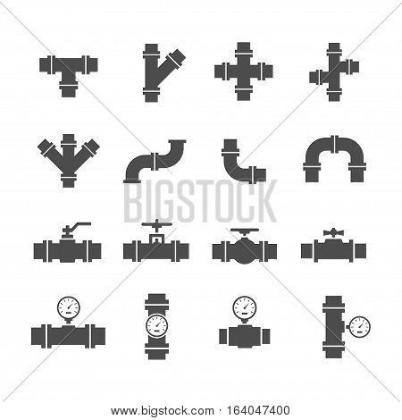 conduit Stock Photos, Royalty-Free conduit Images