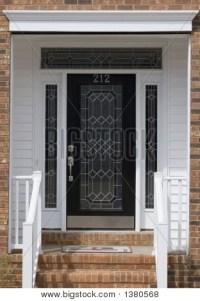 frontdoor Stock Photos, Royalty-Free frontdoor Images ...