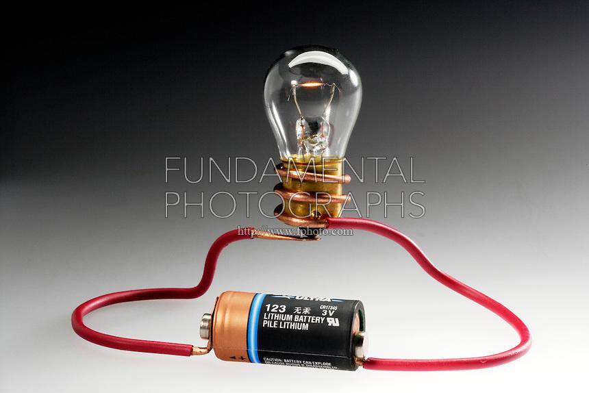 Cheap Battery Light Bulb Circuit Find Battery Light Bulb Circuit