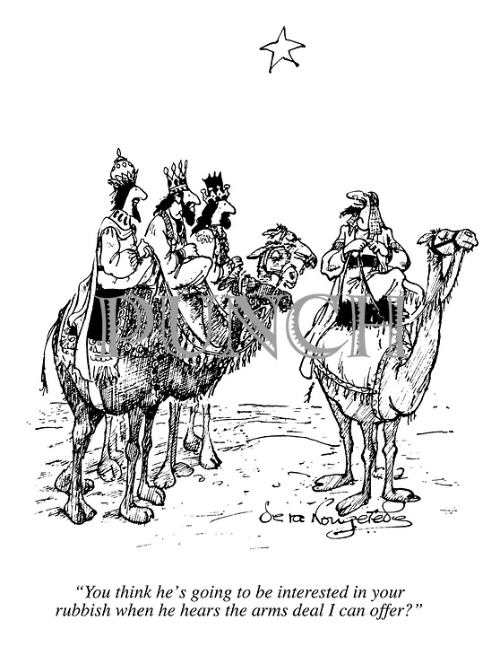 Arab-Israeli-Conflict-Cartoons-Punch-1979.11.28.1027.tif