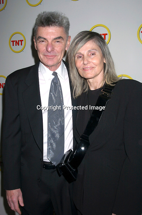 9423 Richard Benjamin And Paula Prentissjpg Robin