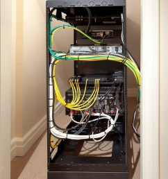home theater rack wiring edgonline in wall speaker wire home theater rack wiring [ 800 x 1000 Pixel ]